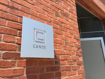 Green Canoe Building Apartment 101