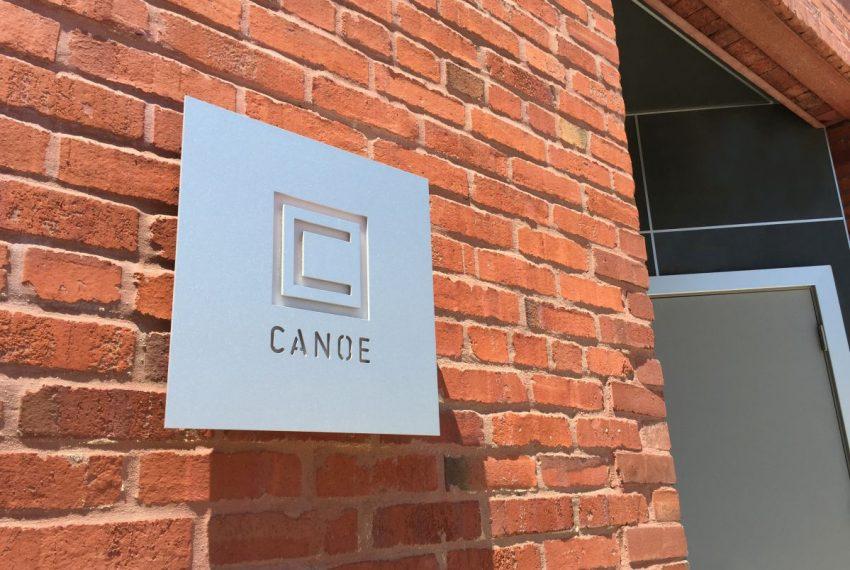 168-201_8 Green Canoe Building