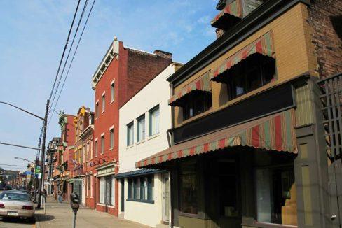 1819_1 1819 Southside Storefront