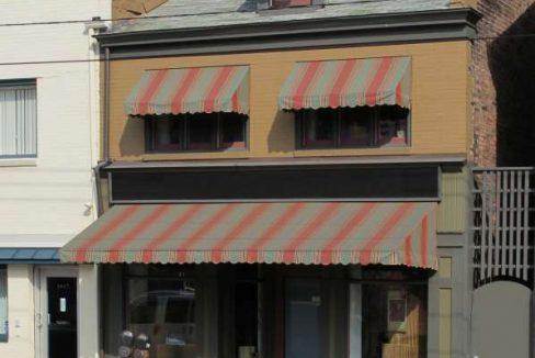 1819_8 1819 Southside Storefront