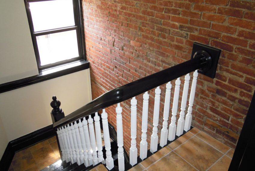 2012-3_5 Landmark on Carson 1-Bedroom