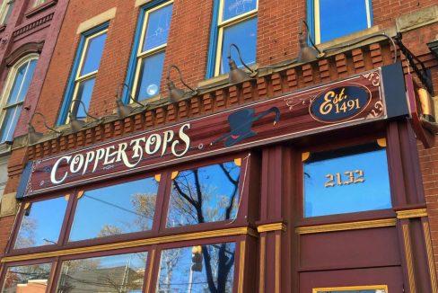 2132_1 2132 East Carson Restaurant