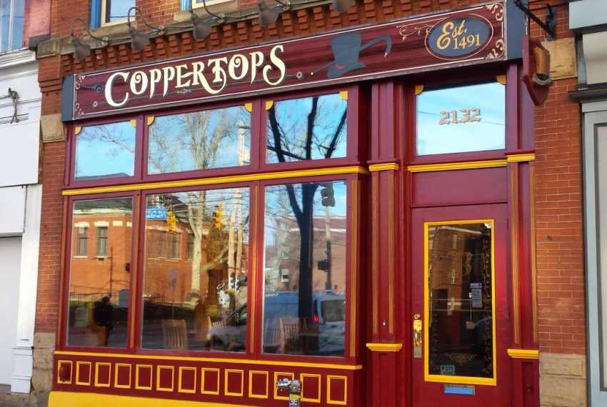 2132_2 2132 East Carson Restaurant