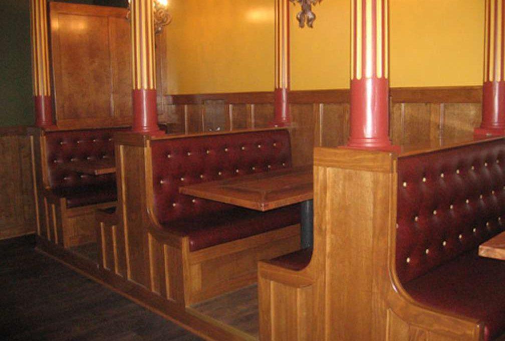 2132_7 2132 East Carson Restaurant