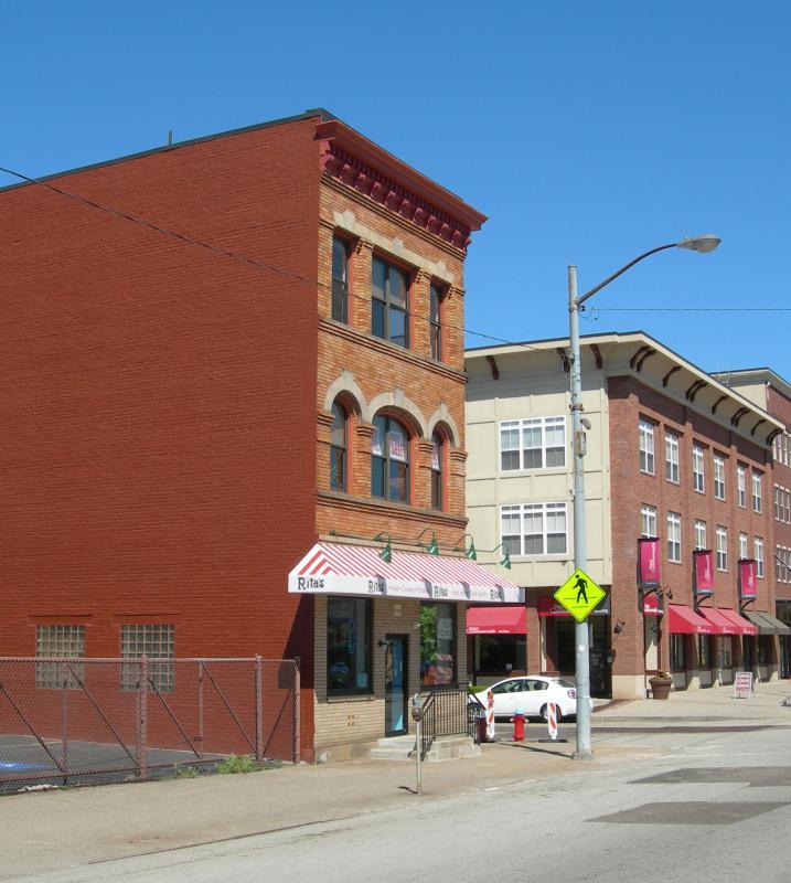 2429-1_FRONT_1 2429 East Carson Corner Storefront