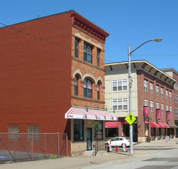 2429-1_SIDE_6 East Carson Side Storefront