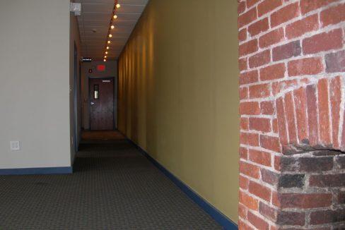 2429_OFFICE_1 2429 East Carson Office