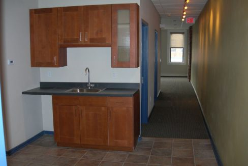 2429_OFFICE_2 2429 East Carson Office