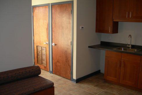 2429_OFFICE_4 2429 East Carson Office