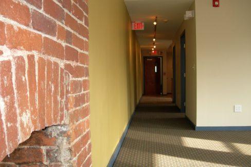 2429_OFFICE_5 2429 East Carson Office