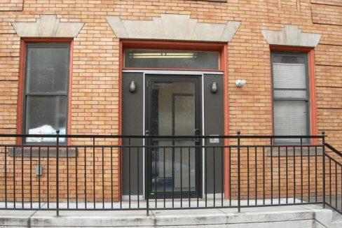 2429_OFFICE_9 2429 East Carson Office