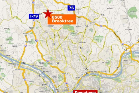 8500_110_10 8500 Brooktree Suite 110