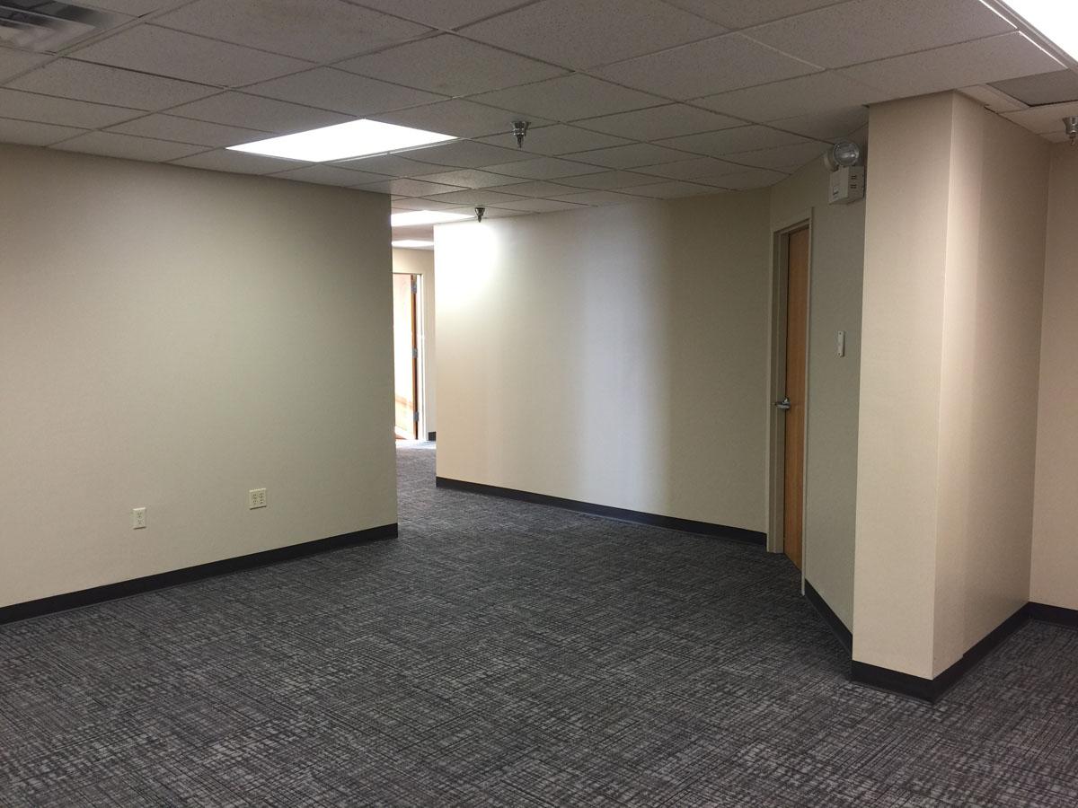 8500 Brooktree – Suite 110
