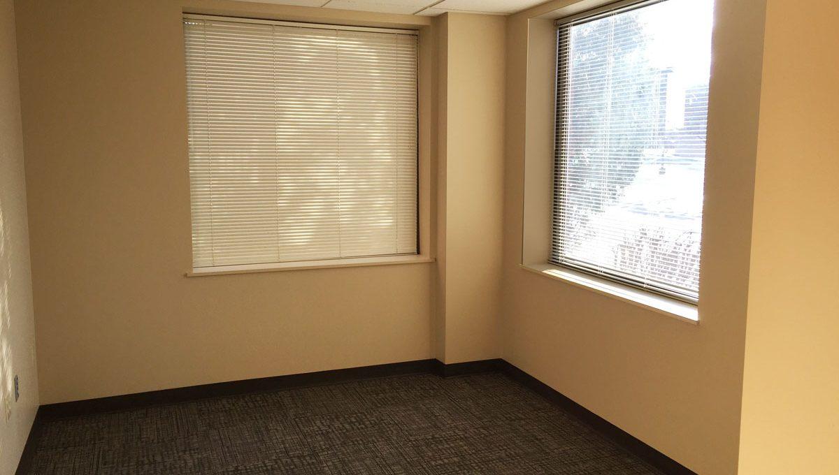 8500_110_6 8500 Brooktree Suite 110