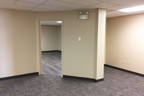 8500_110_9 8500 Brooktree Suite 110