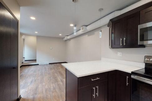 1819_East_Carson_3-BR_Apartment_5