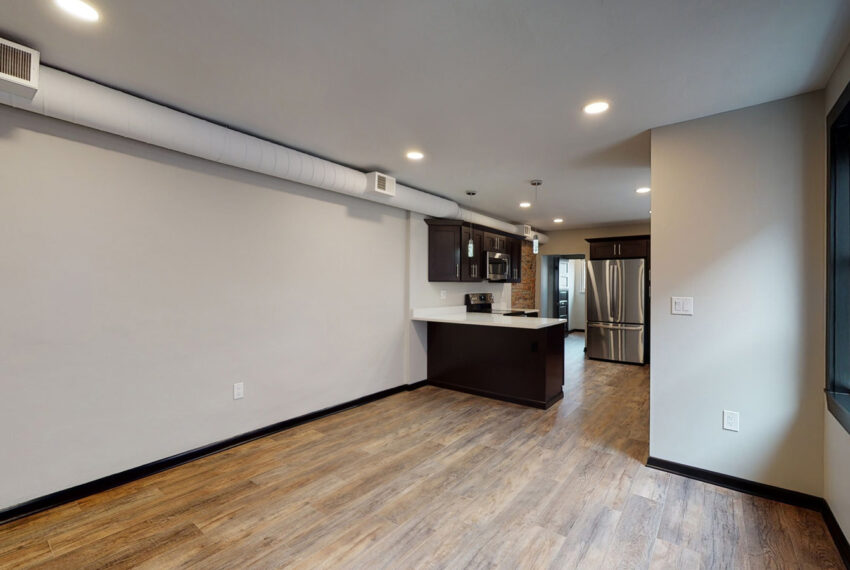 1819_East_Carson_3-BR_Apartment_7