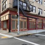 2000 East Carson Storefront Space For Lease