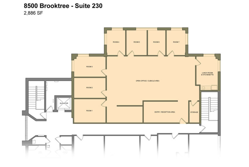 8500-210_Photo_9_Floor_Plan.jpg