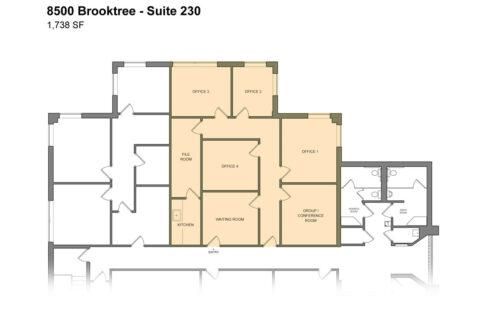 8500-230_Photo_9_Floor_Plan.jpg