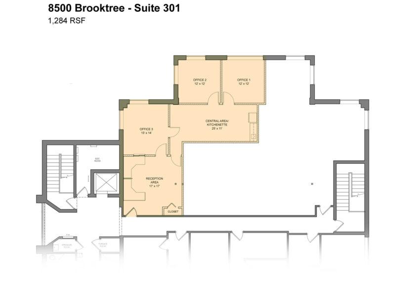 8500_301_12_Floor_Plan