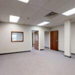 8500 Brooktree - Suite 301