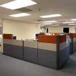 8500 Brooktree - Suite 230 - SLIDER