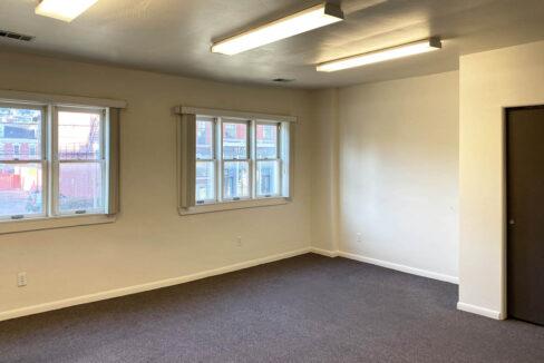 1819_2nd_Floor_Office_1