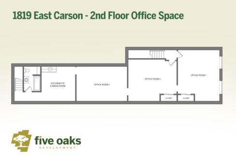 1819_East_Carson_Floor_Plans.qxp_FLOOR_PLAN