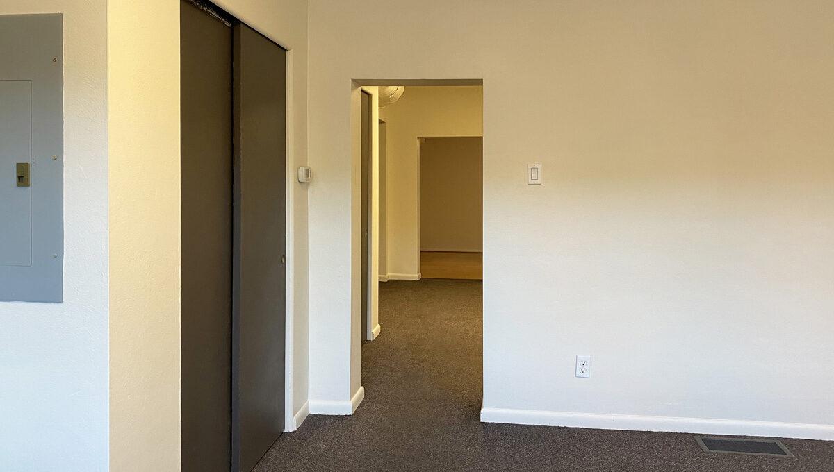 1819_2nd_Floor_Office_2