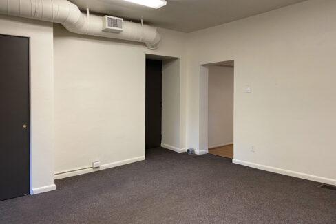 1819_2nd_Floor_Office_3