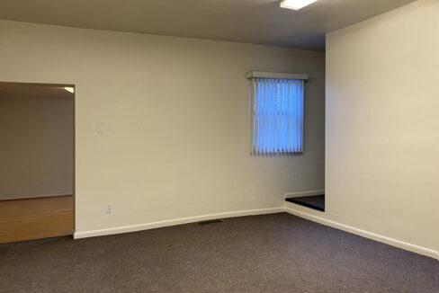 1819_2nd_Floor_Office_4