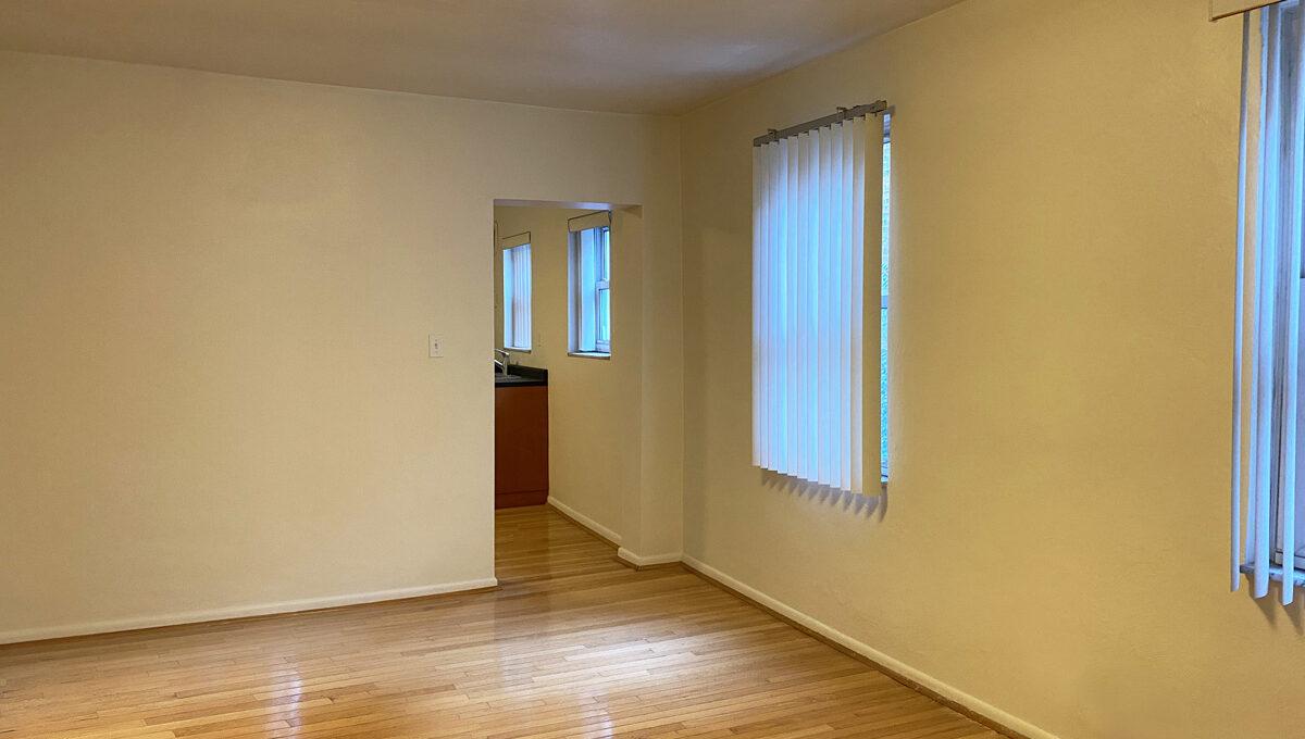 1819_2nd_Floor_Office_5
