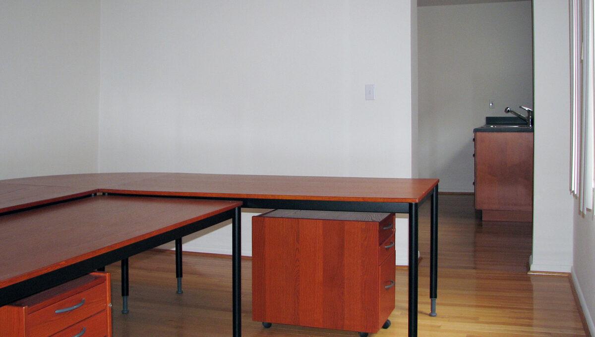 1819_2nd_Floor_Office_6