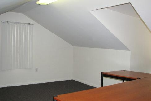 1819_2nd_Floor_Office_8