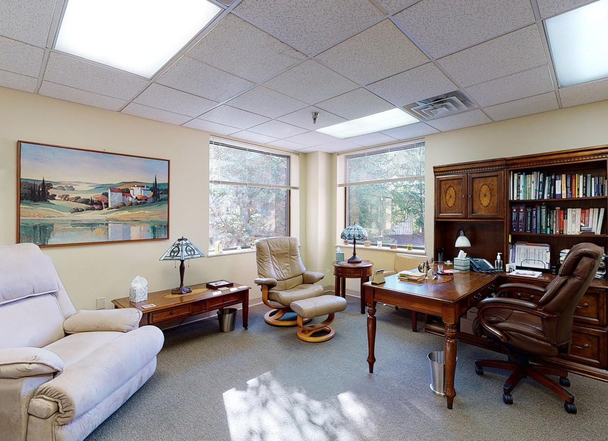 8500 Brooktree – Suite 230