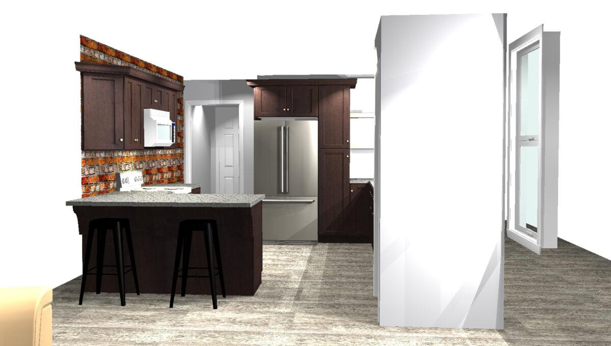 1819_East_Carson_3-BR_Apartment_2