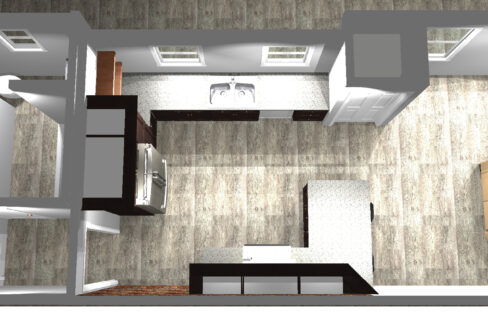 1819_East_Carson_3-BR_Apartment_4