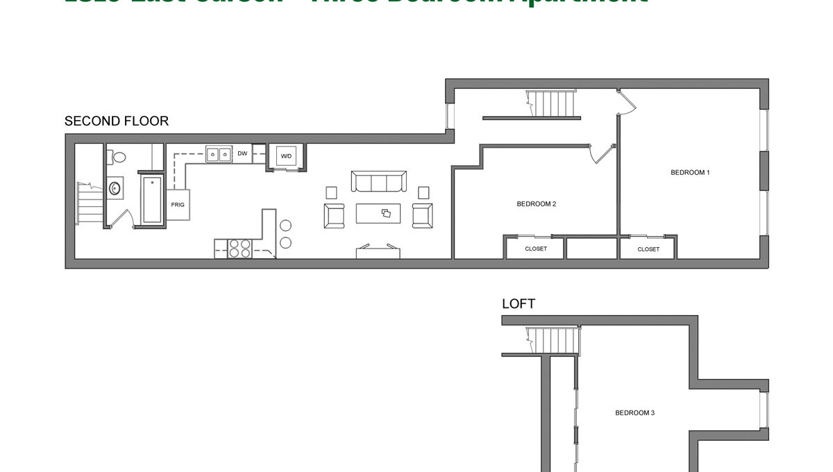 1819_East_Carson_3-BR_Apartment_8_Floor_Plan_Image